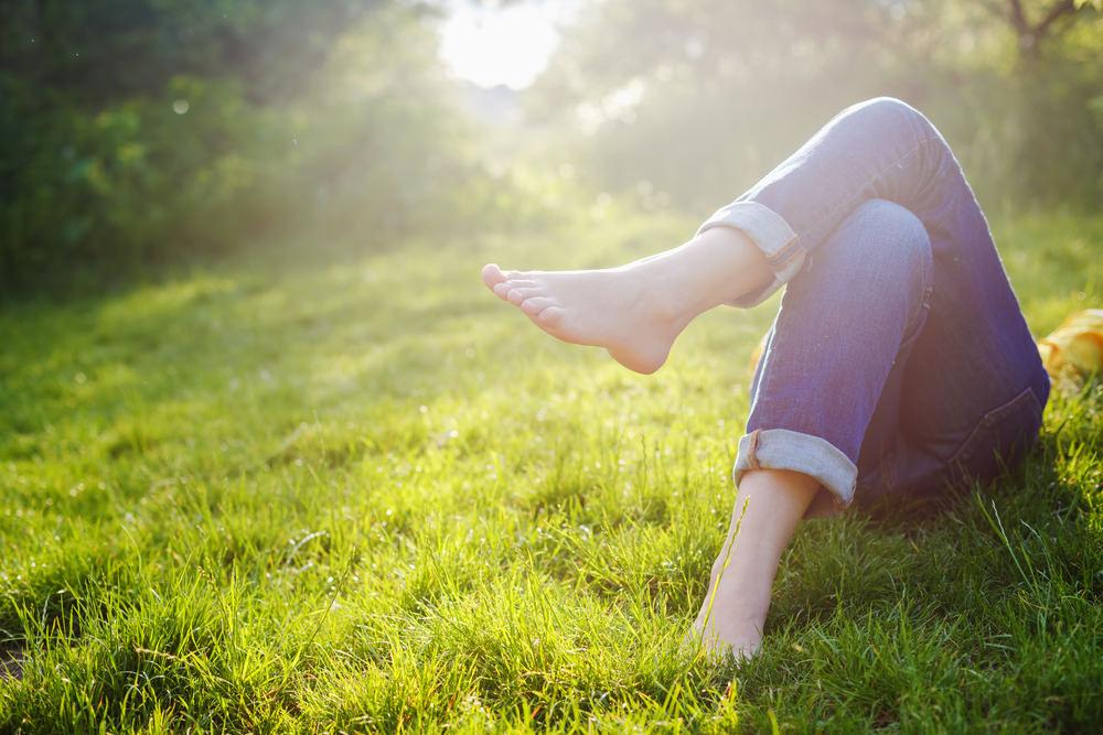 凱若媽咪【快樂當個媽的十個練習】|再忙再累,也別忘了呼吸!