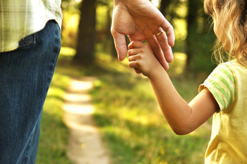 凱若媽咪|誰說媽媽溫柔,就等於對孩子讓步?