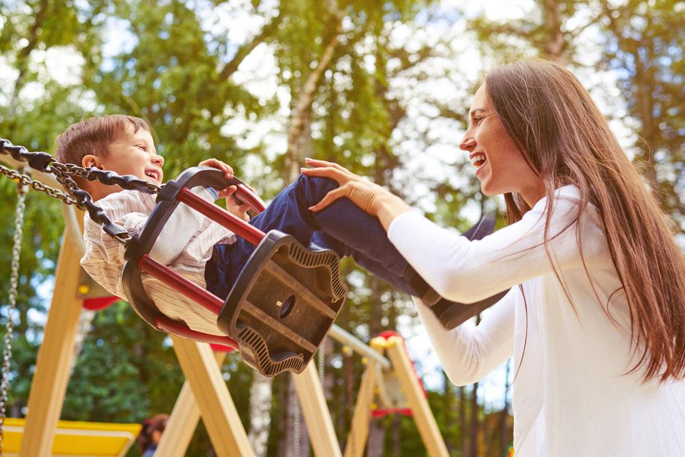 凱若媽咪|十個「媽媽比任何人更適合創業」的原因!