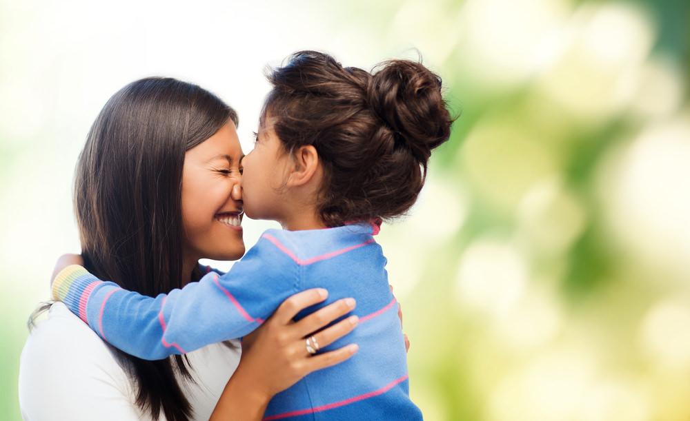 凱若媽咪|做我孩子需要的那個母親(父親) – 別常把「我就是這樣」掛在嘴邊!